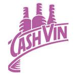 CASHVIN