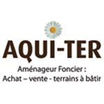 AQUITER
