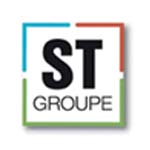 ST GROUPE