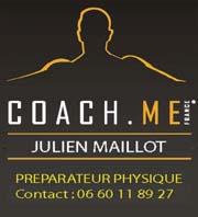 CoachMeLogo-180
