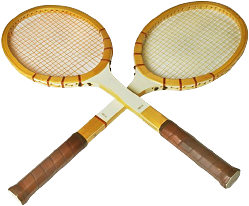 wood_racquets