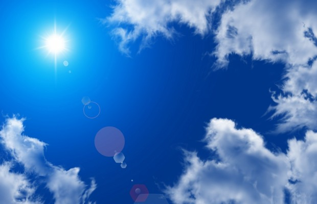 Summer_Sky_