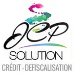 JCP-Solution