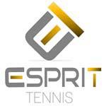 ESPRIT TENNIS