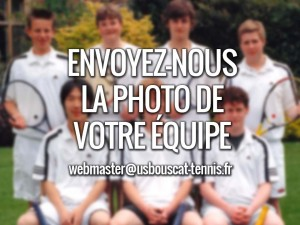 webmaster@usbouscat-tennis.fr