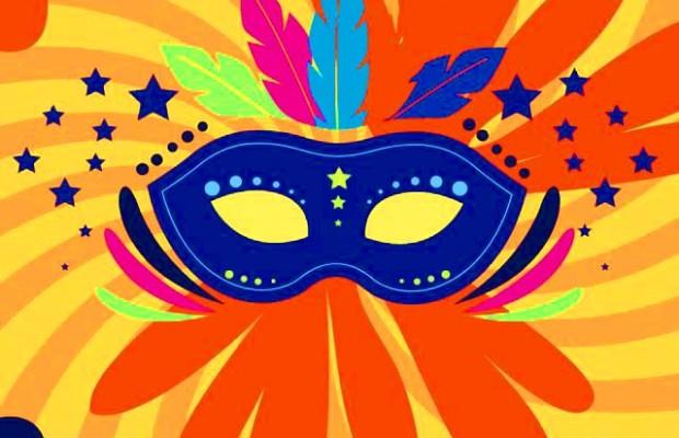 BG-Carnaval-2016