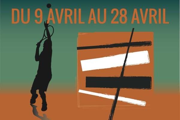 ENTETE-Tournoi2016-2
