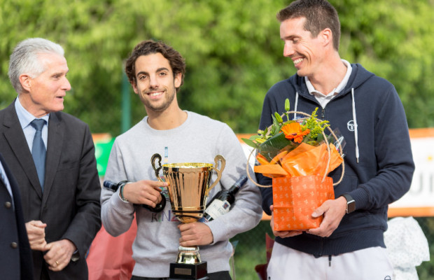 Tournoi2016-Vainqueurs