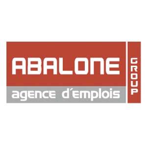 Abalone Interim