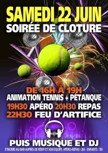AfficheCloture-2013-A4