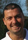 Benoit Hallé