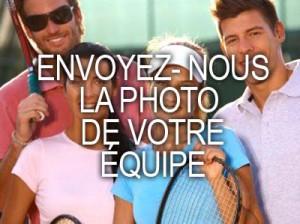 envoyez votre photo à : webmaster@usbouscat-tennis.fr