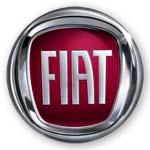 Fiat-Le Bouscat