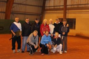 Tennis 011