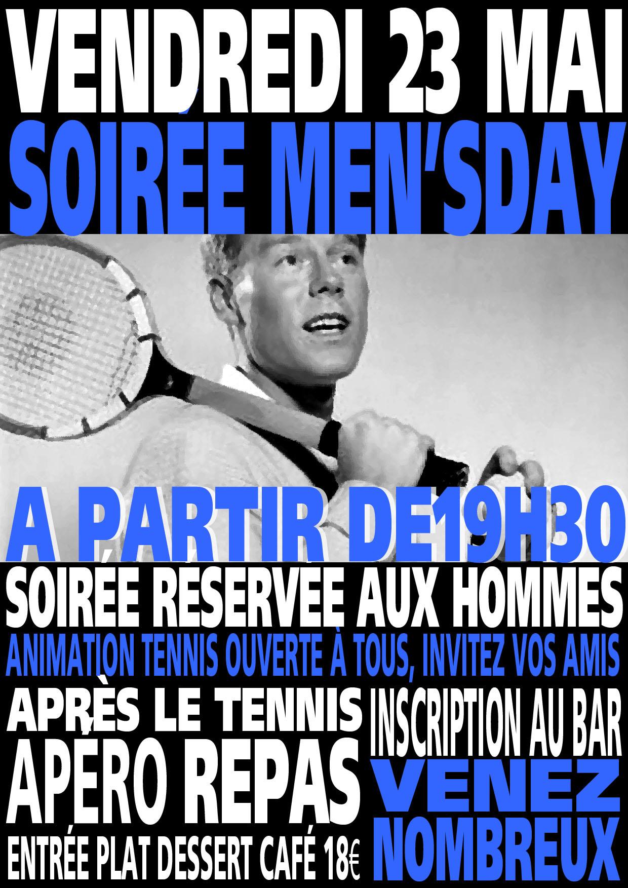 AffSoiréeMensDay2014-2