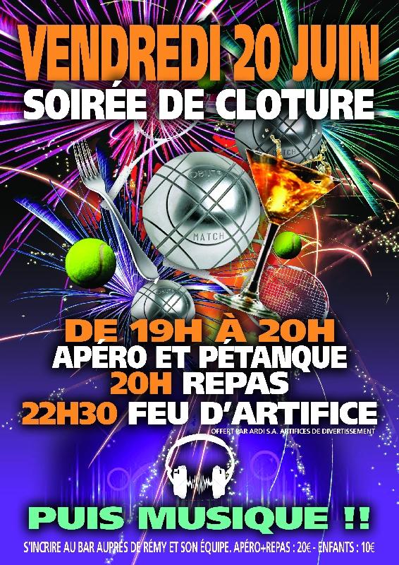 AffCloture2014