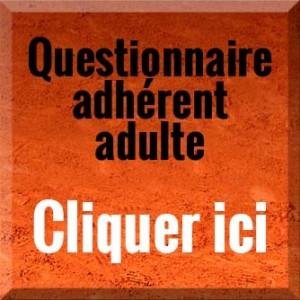 Bouton-Questionnaire-Adulte