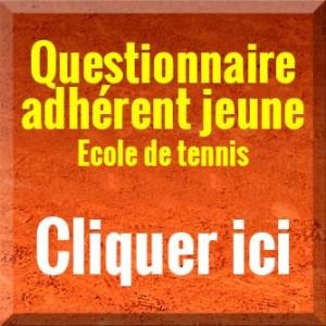 Bouton-Questionnaire-Jeune