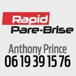 Logo-RapidPareBrise-150