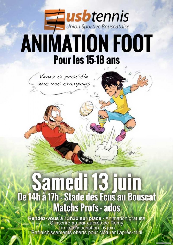 Affiche-AnimationFoot-2015-web