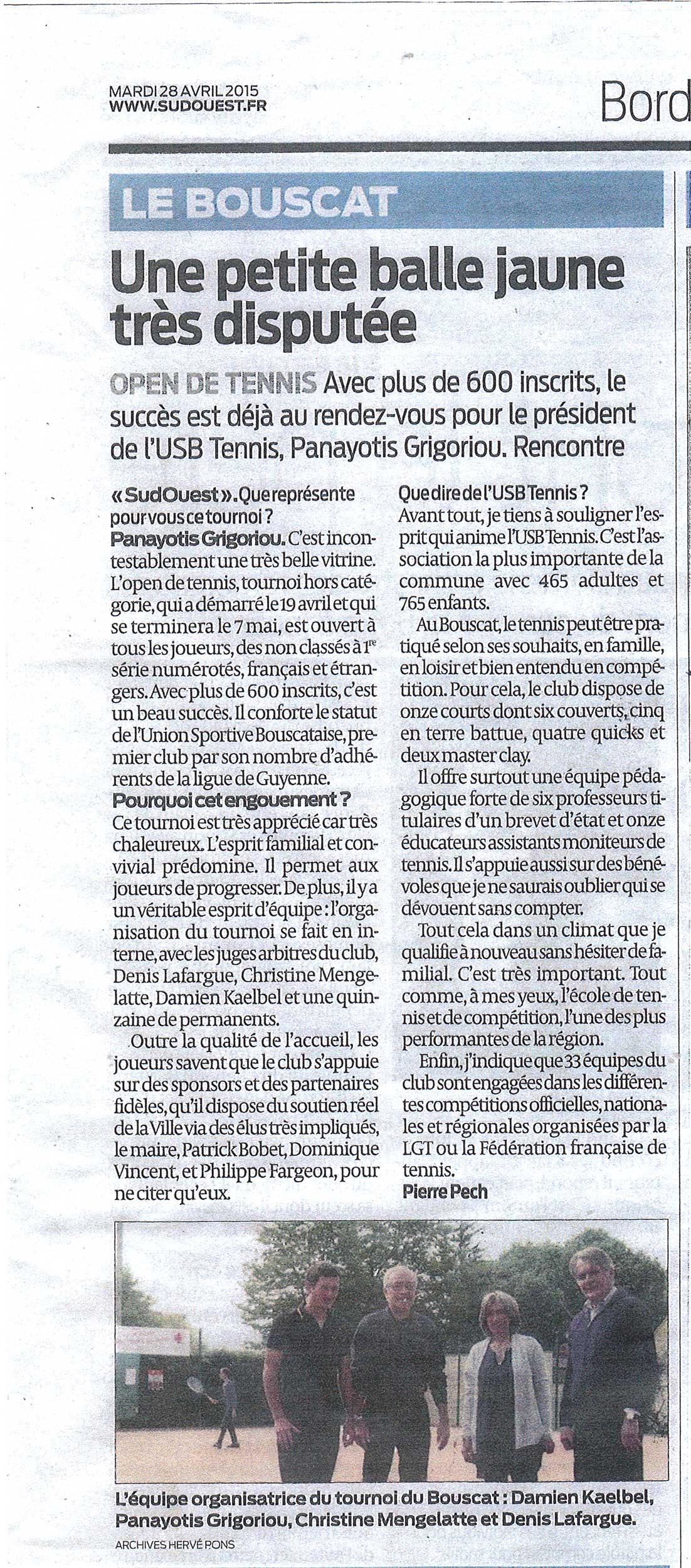 S-O-ArticleTournoi2015