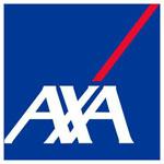 Logo-Axa