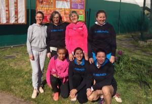 Equipe3-Dames-2016