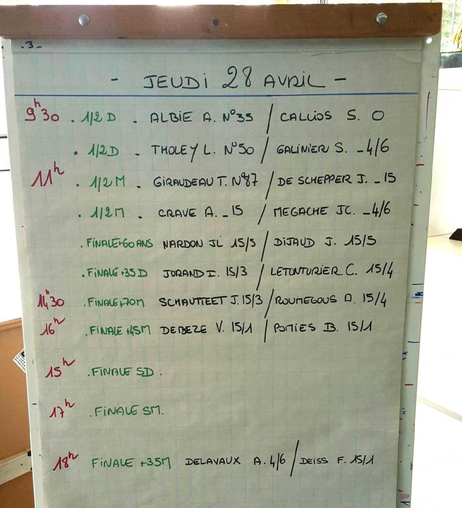 TableauTournoi2016-28avril