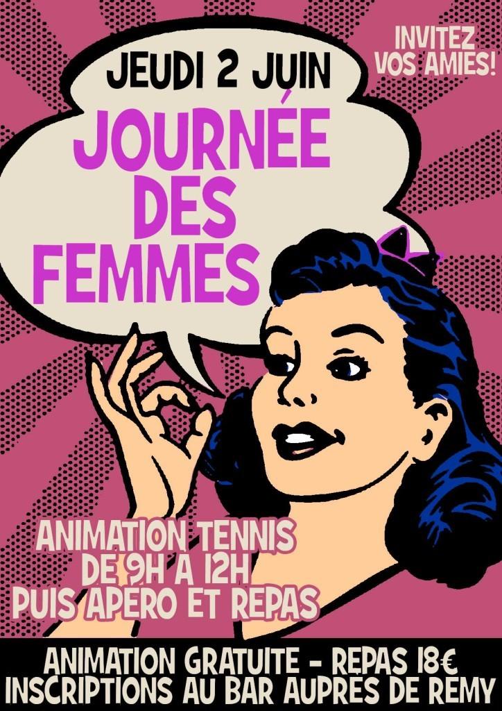 Aff-JournéeDesFemmes-Mai2016-724x1024