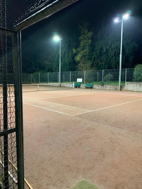Eclairage-court-11